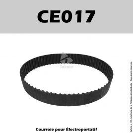 Courroie Legna SPE 01