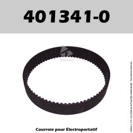 Courroie Stayer 401341-0