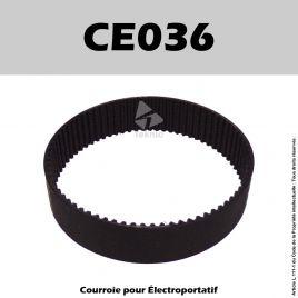Courroie Casals SPE 01