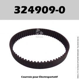 Courroie De Walt 324909-0