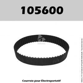 Courroie Legna 105600