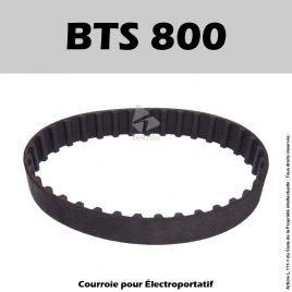 Courroie Dentée 150 XL 037