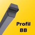 BB / HBB