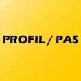 PROFIL / PAS