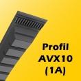 AVX10 (1A)