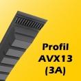 AVX13 (3A)